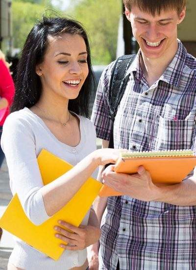 Reward_technology_Unifiid_and_Unifi.id_education_students