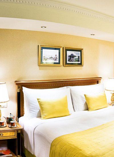 rewad_technology_Unifiid_and_Unifi.id_hospitality_hotel_room