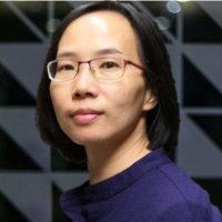 Junwei Li